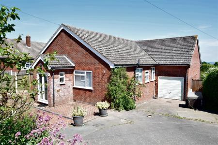 Property For Sale Inshrewsbury