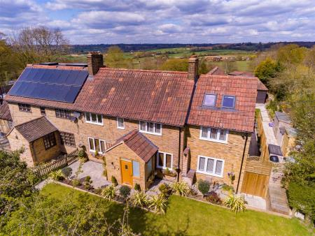 3 Hilltop cottages  aerial (20).jpg