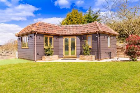 3 Hilltop cottages ferah  (19).jpg