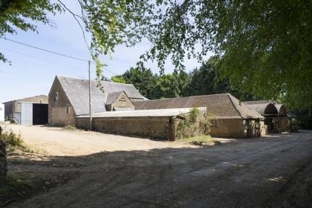 Chittlegrove Farm, Rendcomb-143