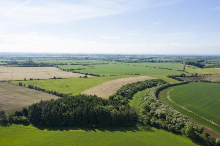 Chittlegrove Farm, Rendcomb-025