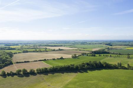 Chittlegrove Farm, Rendcomb-022
