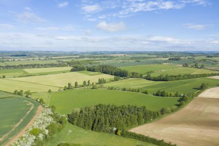 Chittlegrove Farm, Rendcomb-015