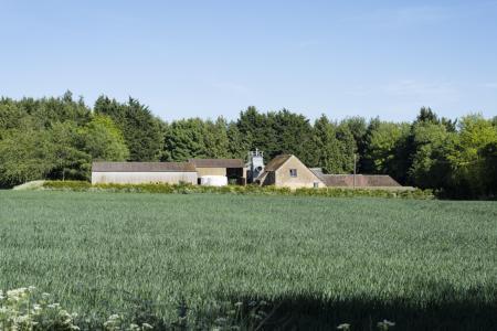 Chittlegrove Farm, Rendcomb-157