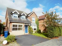 Cawburn Close, Haydon Grange, Newcastle Upon Tyne, NE7