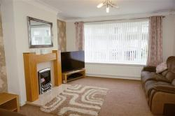 Langdon Close, North Shields, Tyne & Wear, NE29