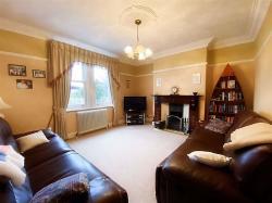 Rising Sun Villas, Wallsend, Tyne & Wear, NE28
