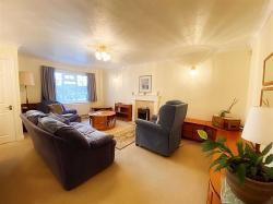Home Park, Parklands, Wallsend, NE28