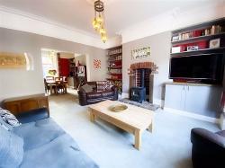 Laburnum Avenue, Wallsend, Tyne And Wear, NE28