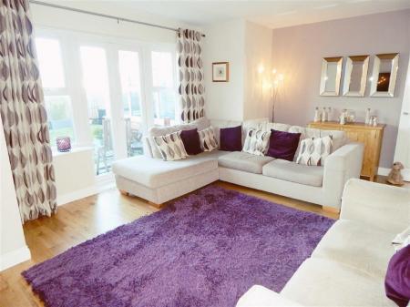 Housesteads Close, Wallsend, Tyne & Wear, NE28