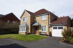 Kings Vale, Wallsend, Tyne & Wear, NE28