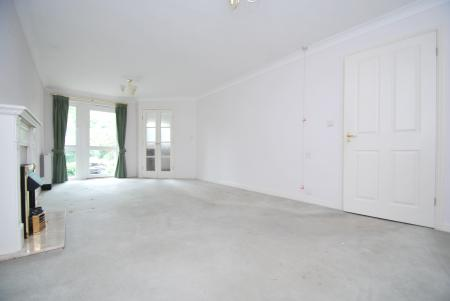 10 Lavington Court, Underhill Street, Bridgnorth