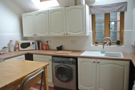 Hodge Bower, Ironbridge, Telford, Shropshire.