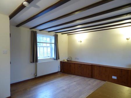 Kilvington Cottage, Patrick Brompton, Bedale