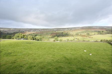Hill Close, Reeth, Swaledale