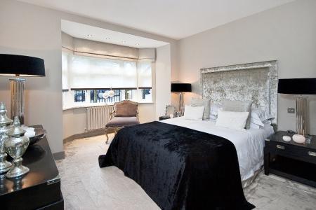Bedroom Parkwood Point 39848