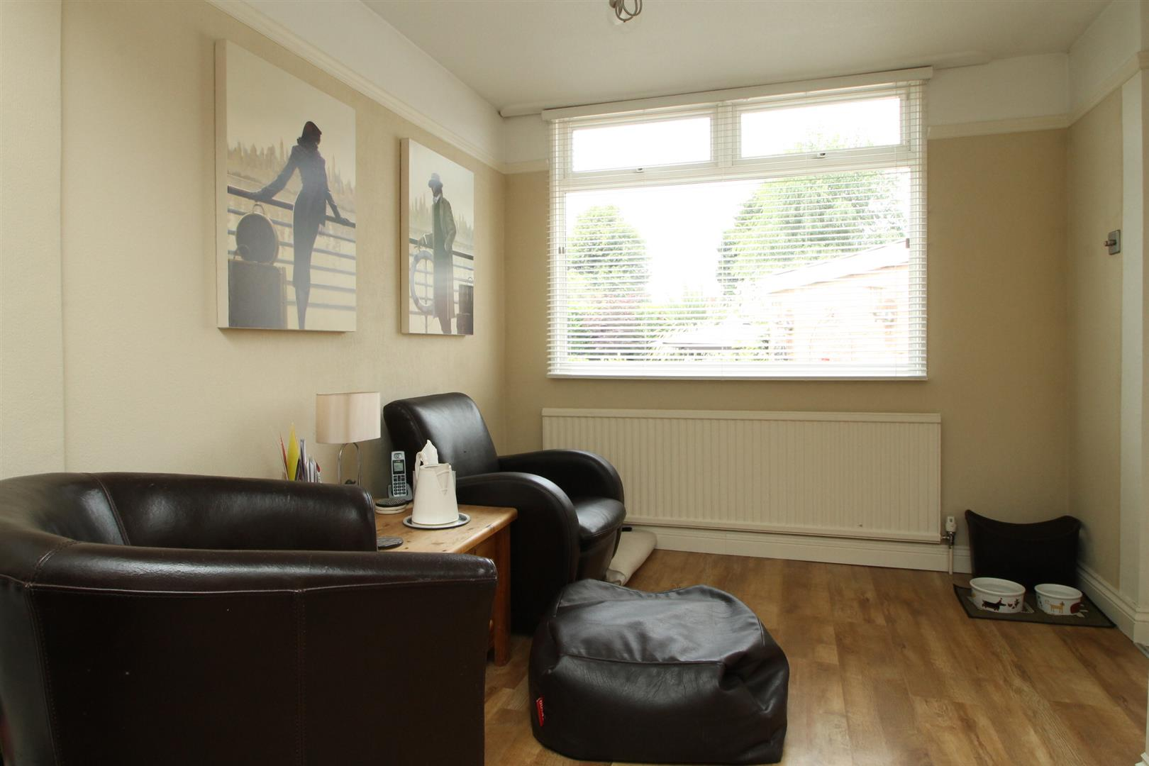 3 Bedroom Semi Detached House For Sale In Maidstone