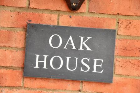 Oak House Ext WEB PH-23.jpg