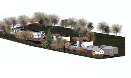 Lambley Lane - Main.jpg