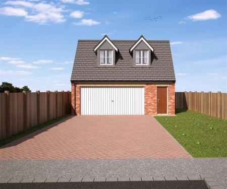 House Type 3 Detached Double Garage.jpg