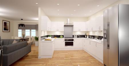 Plot 13 House Type 3 Kitchen CGI.jpg