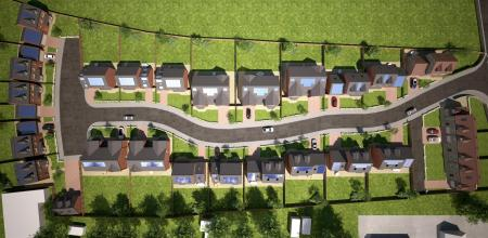 Site plan aerial view.jpg