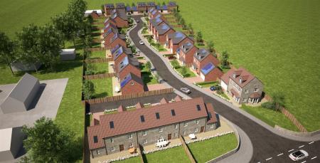 Bishops Walk Aerial View CGI.jpg