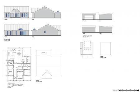 Plot 6 Floorplan.jpg
