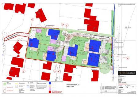 Chapel Lane Site Plan.jpg