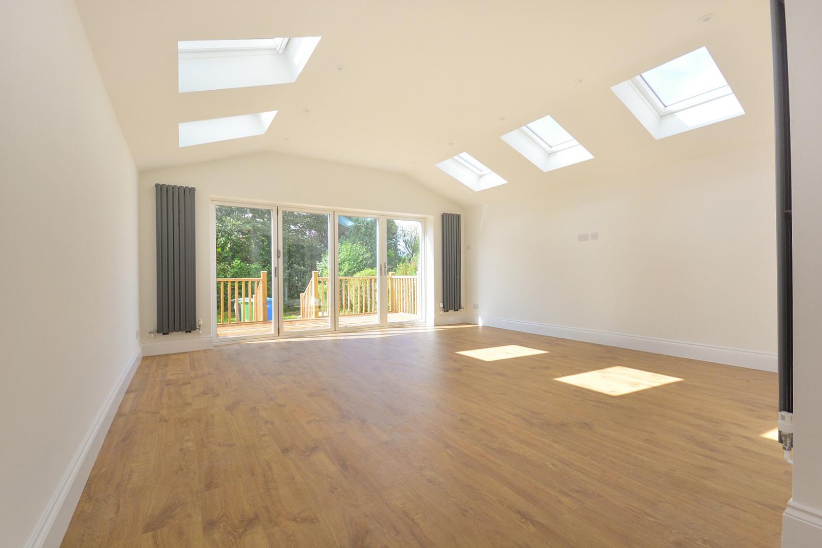 3 Bedroom House For Sale In Warrington