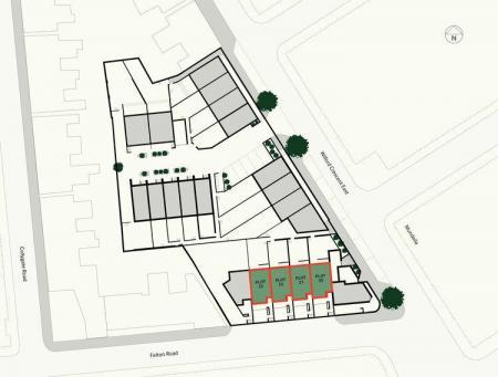 4. Masterplan-Detailed-house+type-new-plot-no-type