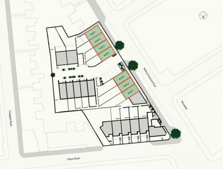 4 Masterplan-Detailed-house+type-new-plot-no-type-