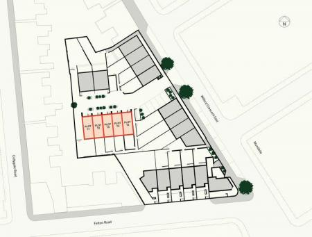 4. Masterplan-Detailed-house+type-new-plot-numbers