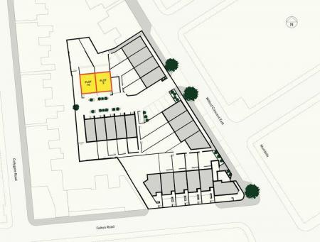 4. Masterplan-house-type-7.jpg
