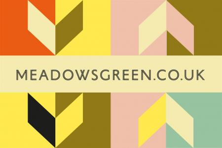 Meadows Green