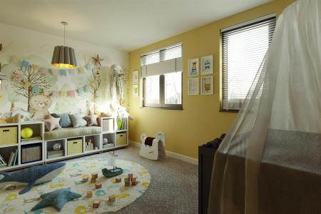 Wilford - Child Bedroom.jpg
