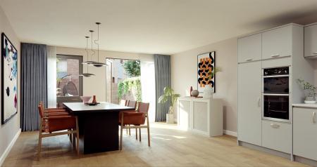 Wilford - Dinning kitchen.jpg