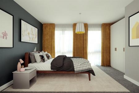 Wilford - Bedroom.jpg