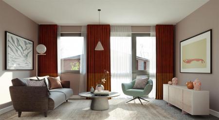 Wilford - Living room.jpg