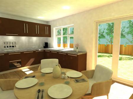 kitchen rev 2.jpg