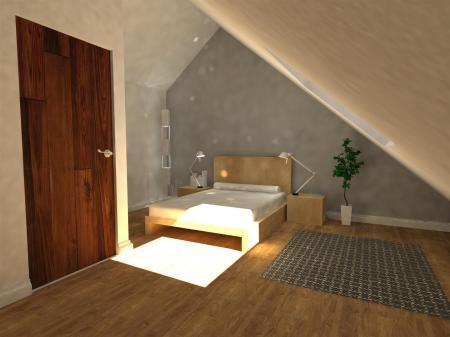 bedroom rev 2.jpg