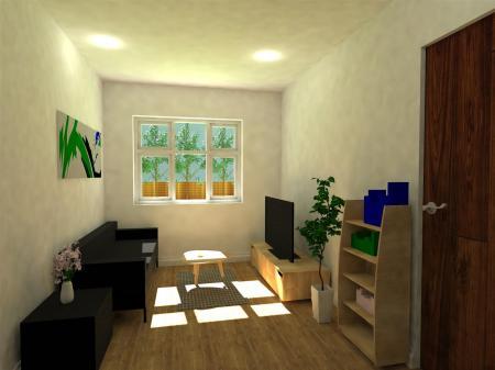 living room rev 2.jpg