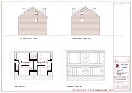 02 PROPOSED LOFT ROOF AND ELEVATIONS.jpg