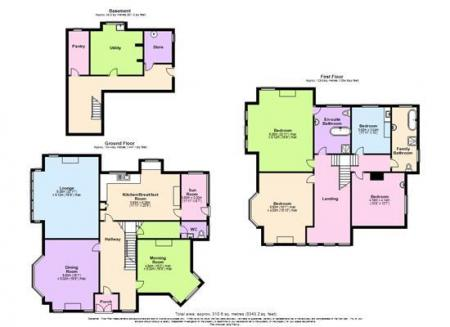 9 Queens Drive amended.jpg