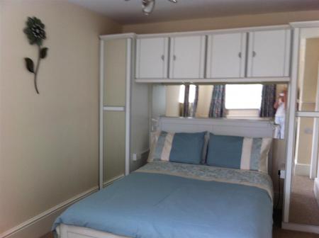 57 GF Bedroom 3.JPG