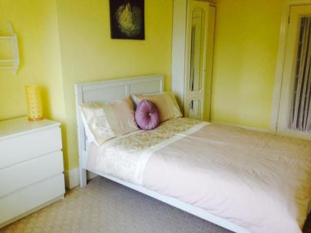 57 GF Bedroom 2.jpg