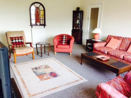 57 GF Living Room.jpg