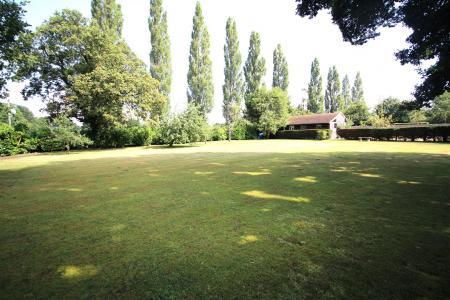 Henfield Road, Albourne, Nr Hickstead