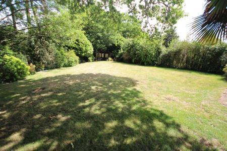 Bramlands Lane, Woodmancote, Henfield
