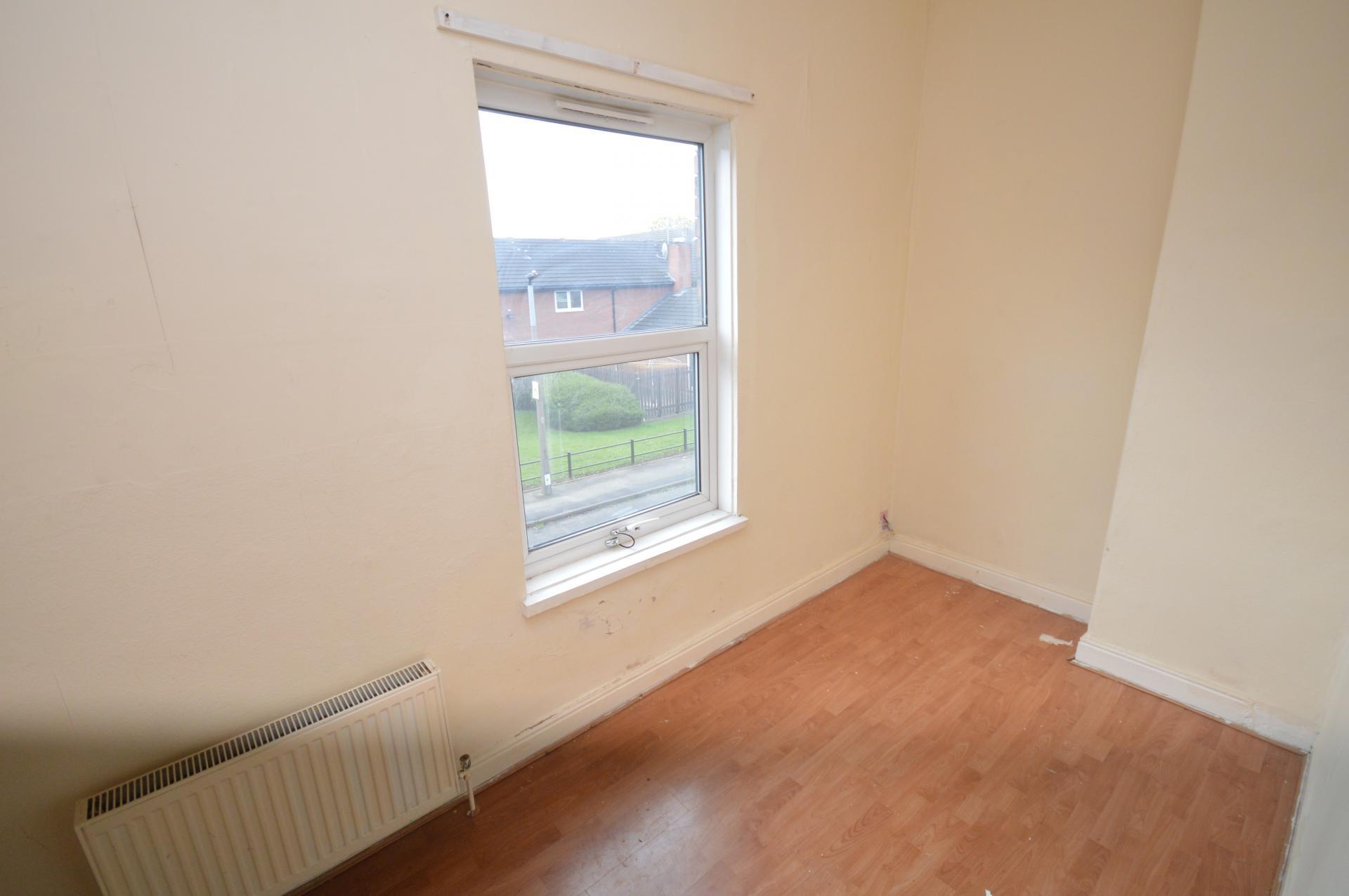 Bedroom Properties For Sale In Rotherham